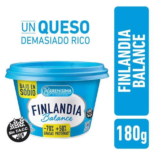 Queso-Untable-Finlandia-Balance-180-Gr-_1
