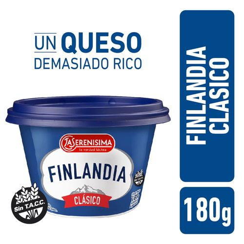 Queso-Untable-Finlandia-Clasico-180-Gr-_1