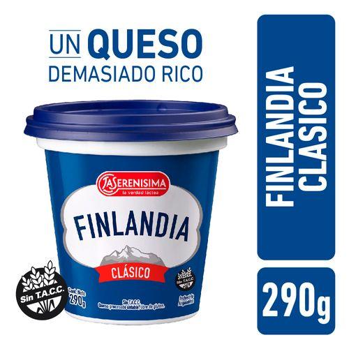 Queso-Untable-Finlandia-Clasico-290-Gr-_1
