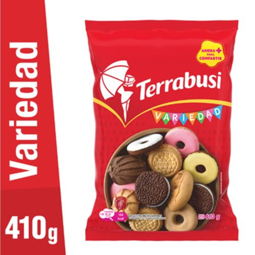 Galltetitas-Terrabusi-Variedad-410-Gr-_1
