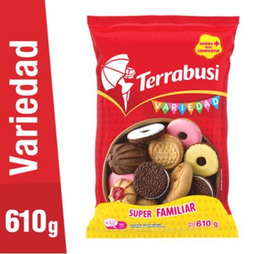 Galltetitas-Terrabusi-Variedad-610-Gr-_1