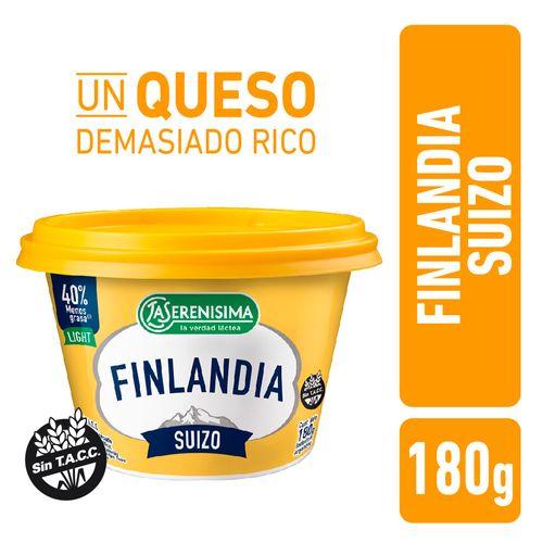 Queso-Untable-Light-Finlandia-Suizo-180-Gr-_1