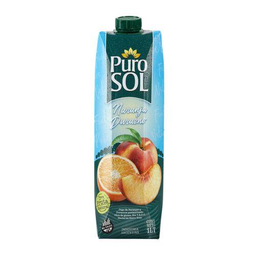 Jugo-Purosol-Naranja-Durazno-1-Lt-_1