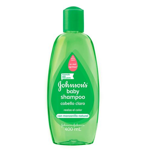 Shampoo-Johnson-s-Baby-Manzanilla-400-Ml-_1