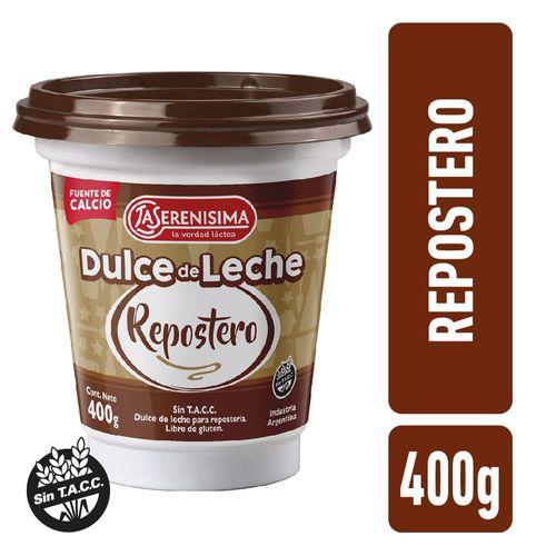 Dulce-de-Leche-Repostero-La-Serenisima-con-calcio-400-Gr-_1