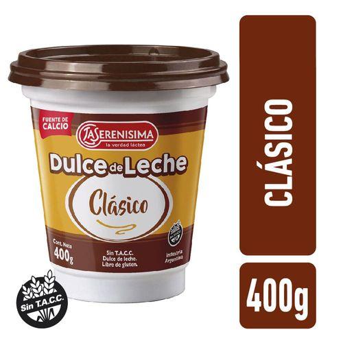 Dulce-de-Leche-Clasico-La-Serenisima-con-calcio-400-Gr-_1