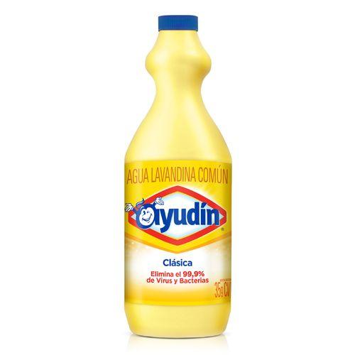 Lavandina-Clasica-Ayudin-1-Lt-_1