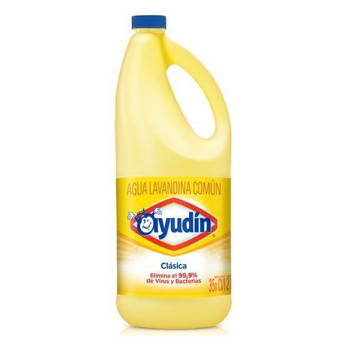 Lavandina-Clasica-Ayudin-2-Lt-_1