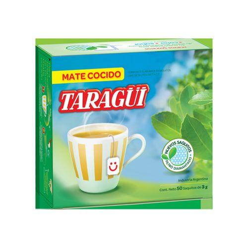 Mate-Cocido-Taragui-Diamantado-50-Un-_1