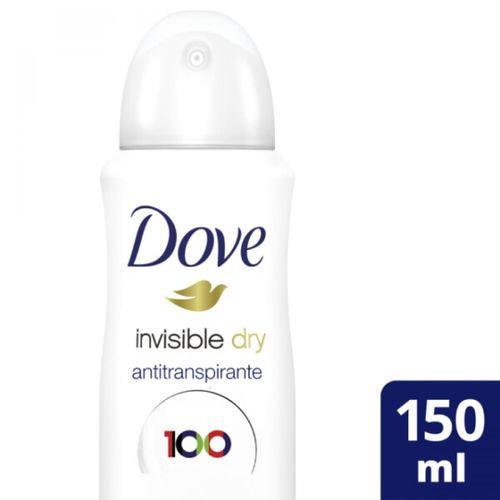 Desodorante-Antitranspirante-Dove-Invisble-Dry-87-Gr-_1