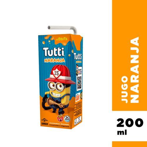 Jugo-Tutti-Naranja-200-Ml-_1