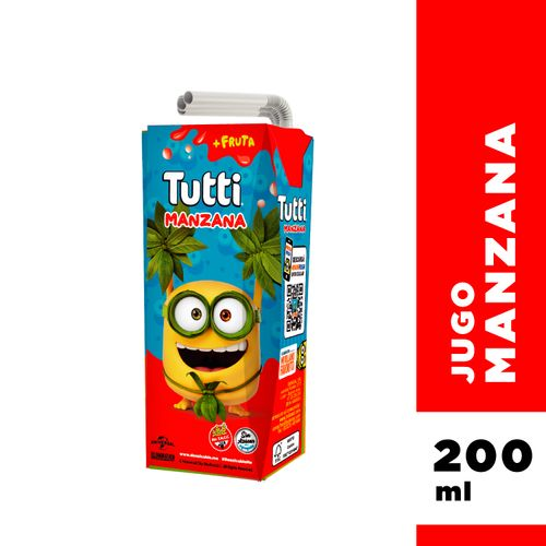 Jugo-Tutti-Manzana-200-Ml-_1