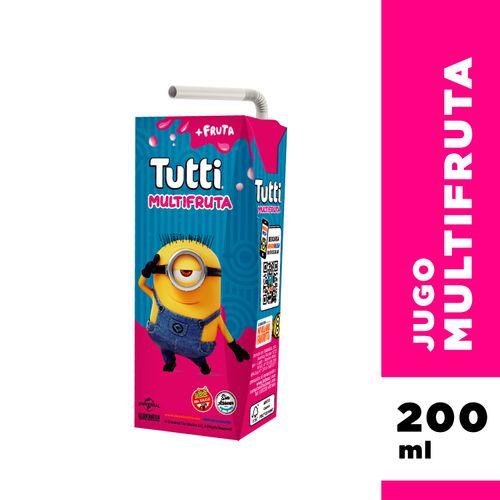 Jugo-Tutti-Multifruta-200-Ml-_1