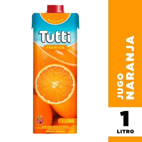 JUGOS-NARANJA-BRICK--TUTTI-1LT_1