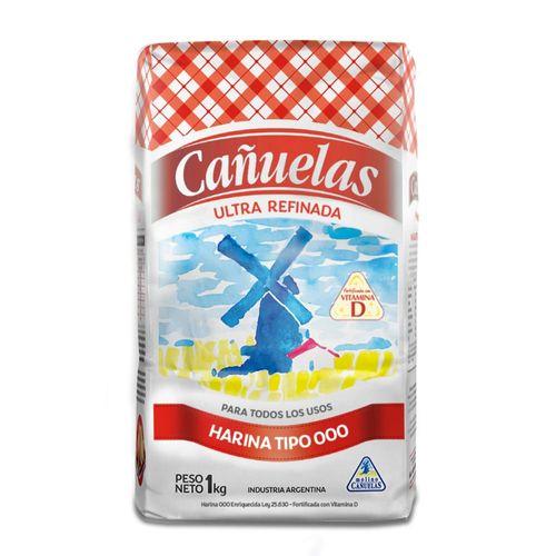 Harina-000-Cañuelas-Ultra-Refinada-1-Kg-_1