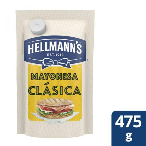 Mayonesa-Hellmann-s-475-Gr-_1