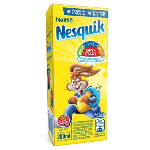 Leche-Chocolatada-Nesquik-200-Ml-_1