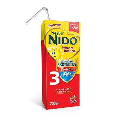 Leche-Infantil-Nido-3-200-Ml-_1