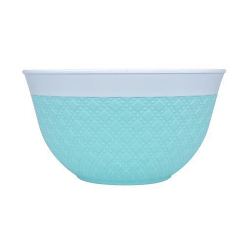 Bowl-Bicolor-n°3-Celeste-1-Un-_1
