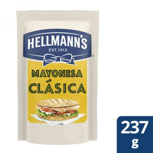 Mayonesa-Hellmann-s-237-Gr-_1