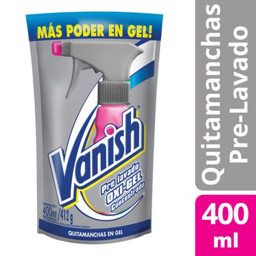 PRELAVADO-GEL-OXI-VANISH--400ML_1