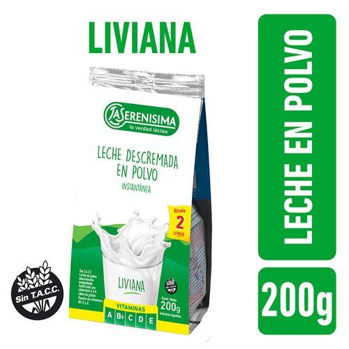 Leche-en-Polvo-Descremada-La-Serenisima-200-Gr-_1