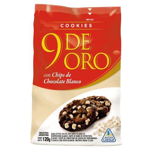 COOKIES-CHIPS-CHOCOLATE-BLANCO-9-DE-ORO-120GR_1