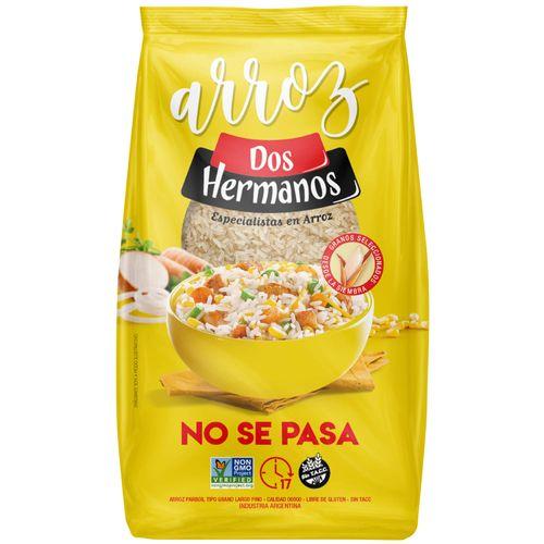 ARROZ-PARBOIL-NON-GMO-DOS-HERMANOS-1KG_1