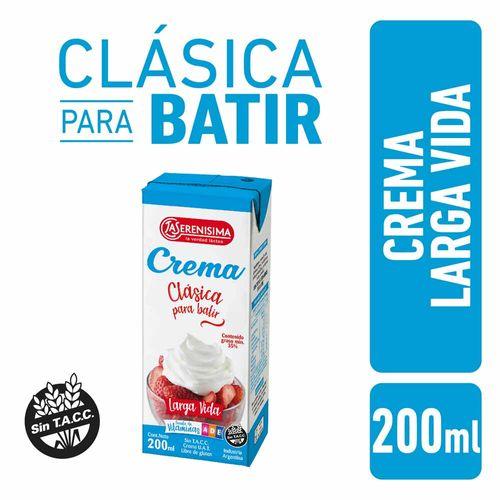 Crema-de-Leche-La-Serenisima-Fortificada-con-Vitaminas-200-Ml-_1