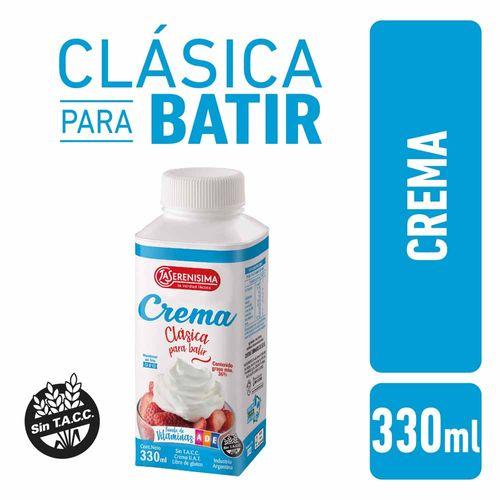 Crema-de-Leche-La-Serenisima-Clasica-para-batir-330-Ml-_1