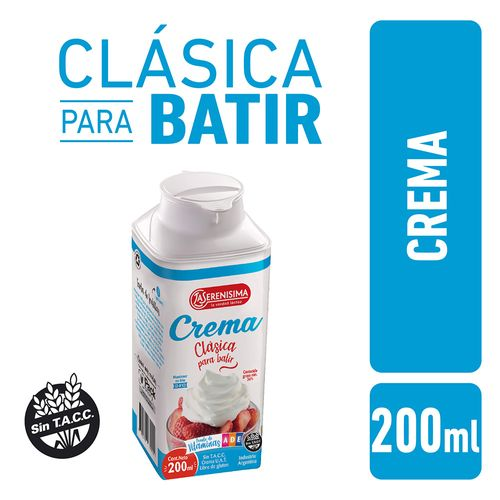 Crema-de-Leche-La-Serenisima-Clasica-para-batir-200-Ml-_1