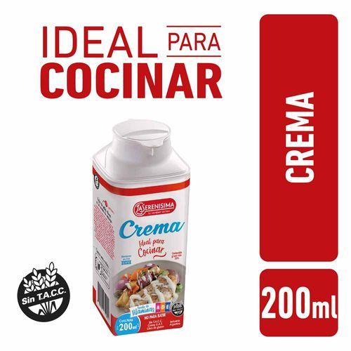 Crema-de-Leche-La-Serenisima-Culinaria-20--200-Ml-_1