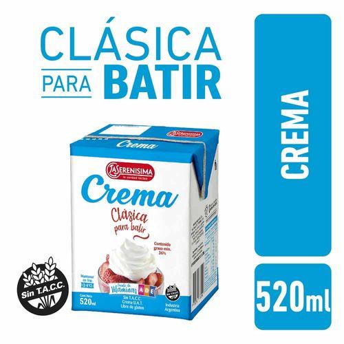 Crema-de-Leche-La-Serenisima-Clasica-para-batir-520-Gr-_1