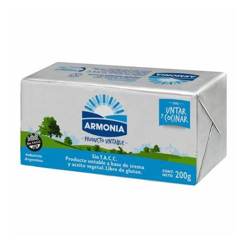 Producto-Untable-a-base-de-crema-Armonia-200-Gr-_1