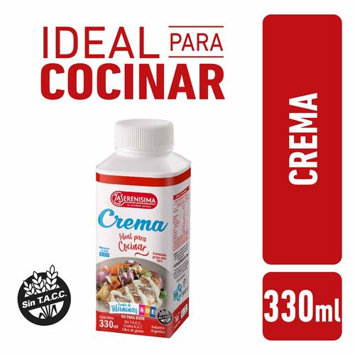 Crema-de-Leche-La-Serenisima-para-cocinar-330-Gr-_1