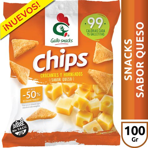 Chips-Crocantes-Gallo-Snacks-Queso-100-Gr-_1