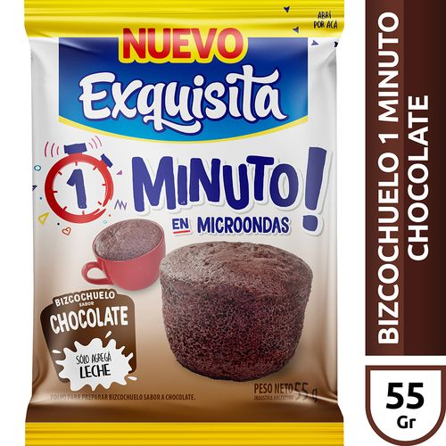 Bizcochuelo-Exquisita-Chocolate-en-1-Minuto-60-Gr-_1