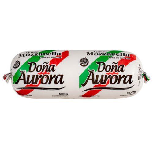 Mozzarella-Cilindro-Doña-Aurora-500-Gr-_1