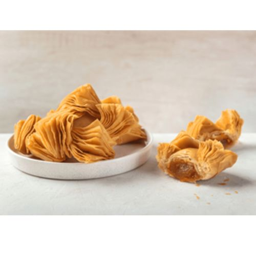 Pastelitos-de-Batata-90-Gr-_1