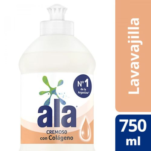Lavavajillas-Ala-Desengrasante-con-Colageno-750-Ml-_1