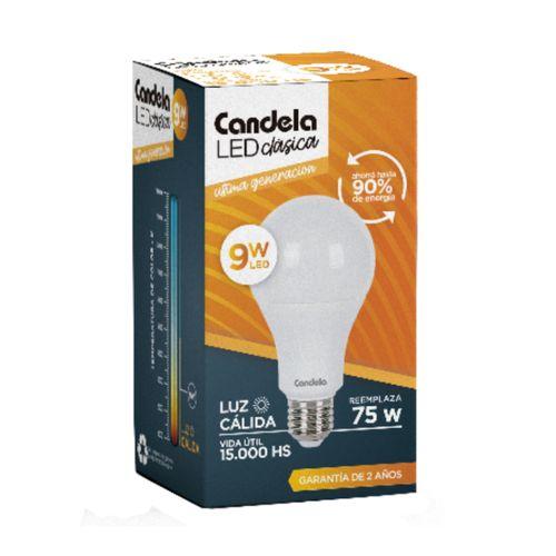 Lampara-Led-Candela-9w-Calida-1-Un-_1