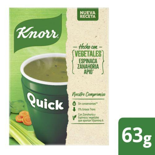 Sopa-Quick-Knorr-Vegetales-63-Gr-_1