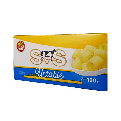Alimento-Untable-SyS-100-Gr-_1