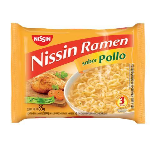 Ramen-Nissin-Pollo-85-Gr-_1