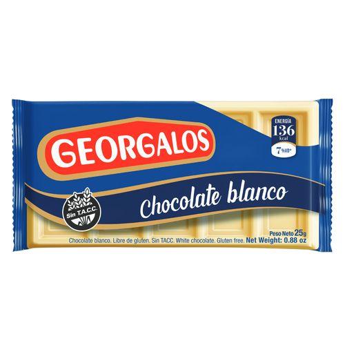 Chocolate-Georgalos-Blanco-25-Gr-_1