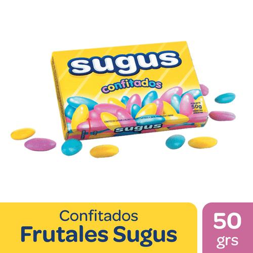 Caramelos-Sugus-Confitados-50-Ud-_1