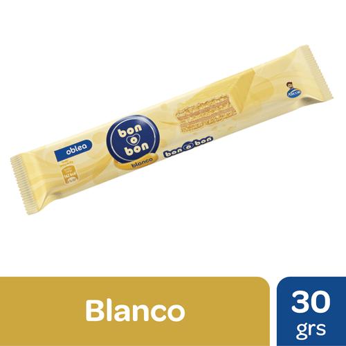 Oblea-Bon-o-Bon-Chocolate-Blanco-30-Gr-_1