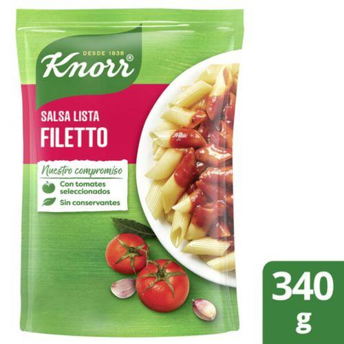 Salsa-Lista-Knorr-Filetto-340-Gr-_1