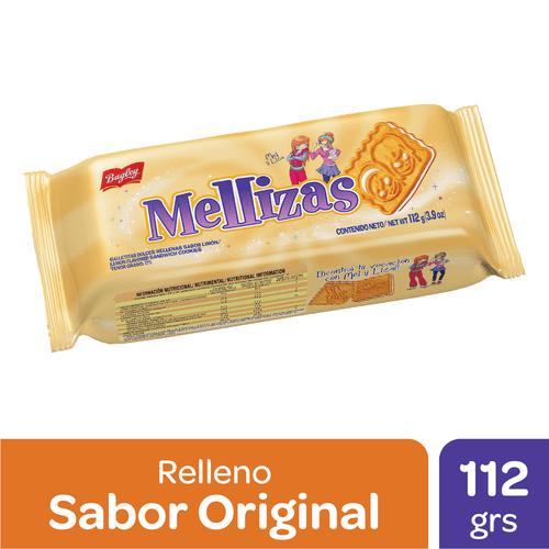 Galletitas-Mellizas-Vainilla-112-Gr-_1