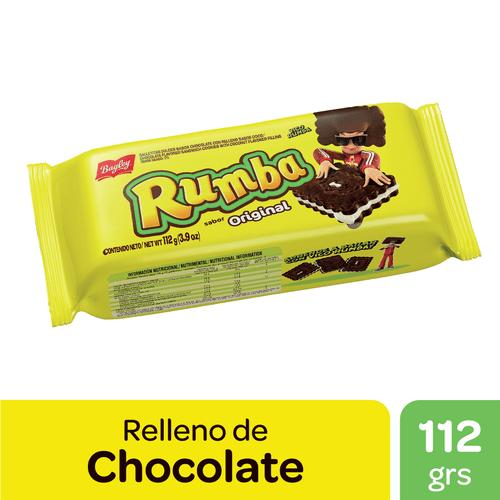 Galletitas-Rumba-Original-112-Gr-_1